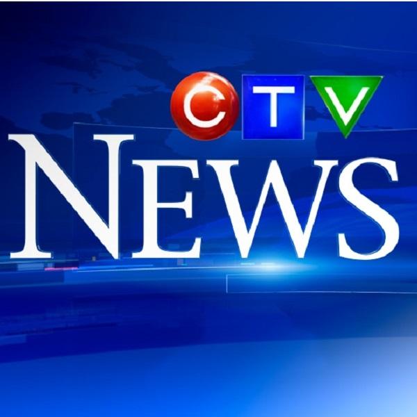 CTV-News-Logo