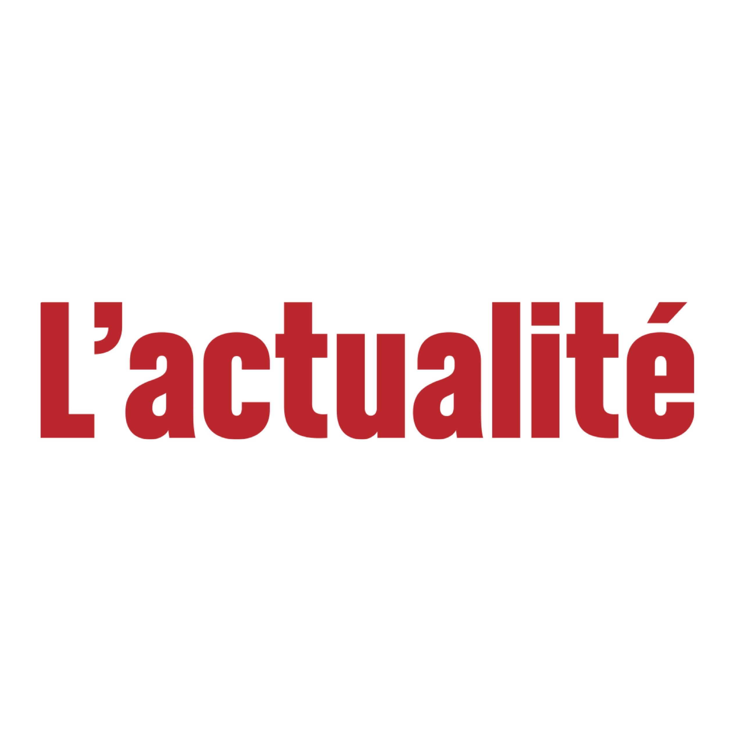 logo_lactualite